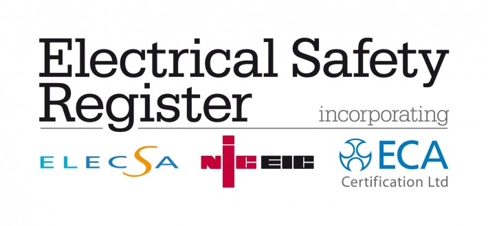 elecsa,electrical safety,electrician,peacehaven,newhaven,seaford,brighton